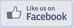 likefacebookicon