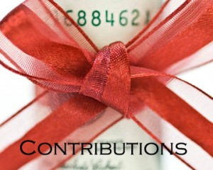 ContributionsBanner