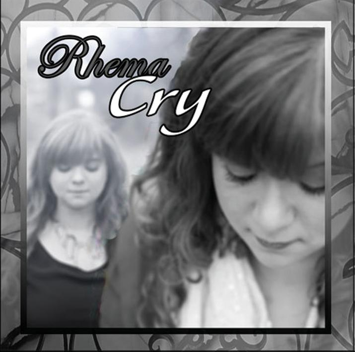 BMP-5011 Rhema Cry 2 panel CD insert - front-page-001