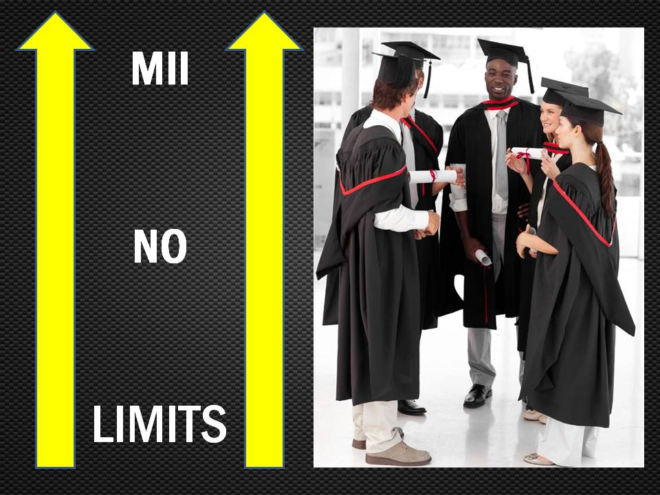 MII No Limits Picture.JPEG